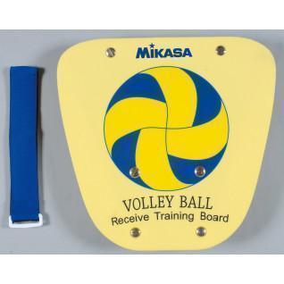 Planche d'entraînement Mikassa VRE