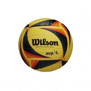 Ballon Wilson Optx Avp