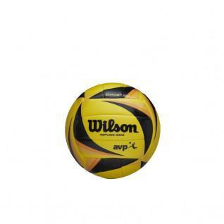 Mini ballon Wilson Optx Avp VB