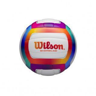 Ballon Wilson Shoreline VB