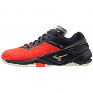 Chaussures Mizuno Wave Stealth Neo