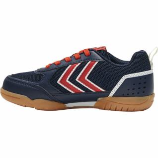 Chaussures enfant Hummel Aero team 2.0