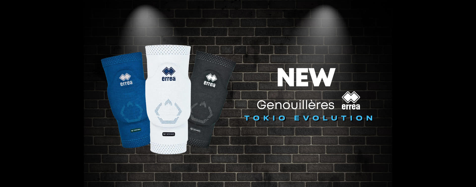 errea tokio evolution